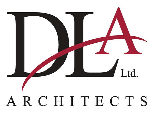 DLA Architects