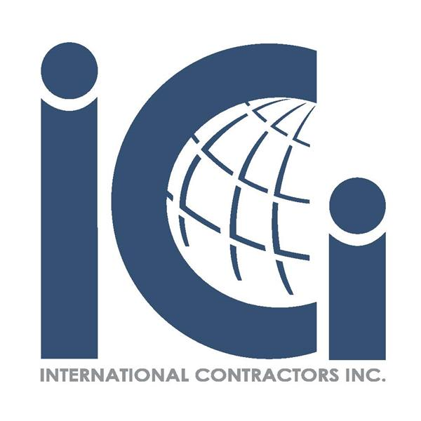 International Contractors Inc.
