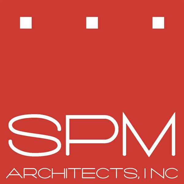 SPM Architects