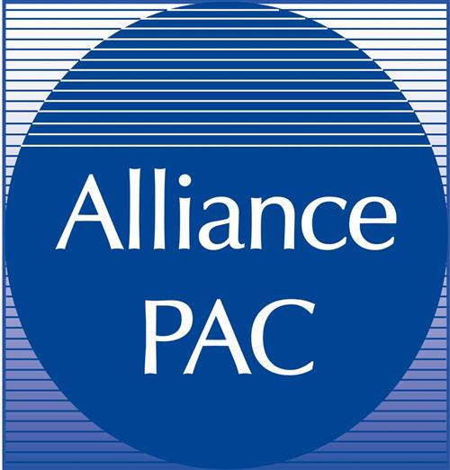 Alliance PAC