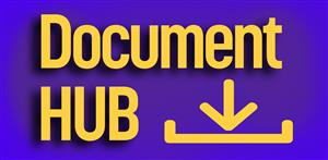 Document Hub