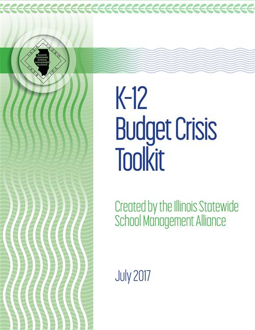 Click here for budget toolkit