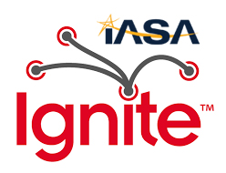IASA Ignite