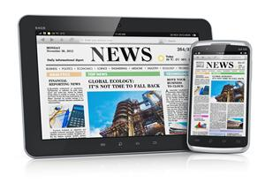 Daily News Briefs