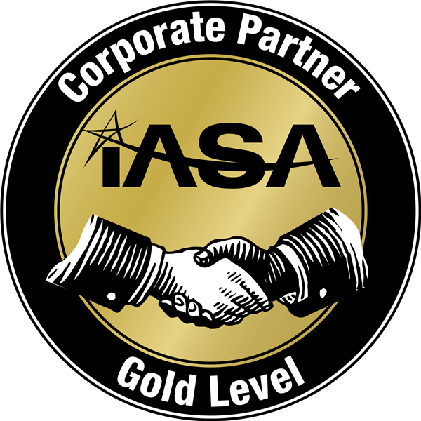 Corporate Partner Gold Level