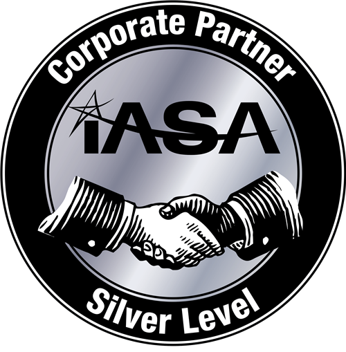 Corporate Partners Silver Level