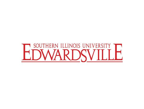 Southern Illinois University Edwardsville