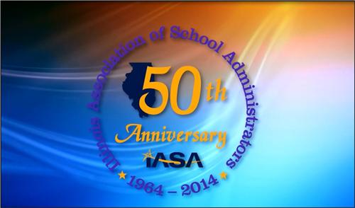 history of iasa video graphic